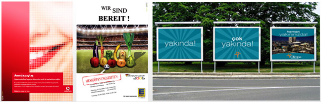 afis-billboard-tasarimi