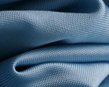 Tekstil Ürün Fotoğraf Çekimi 1