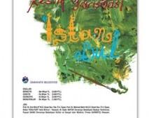 Ümraniye Belediyesi Afiş Tasarımı 1