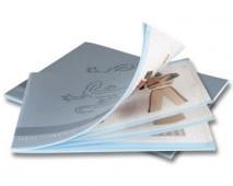 C21 Ürün Katalog Tasarımı