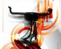 Wacces Ambalaj Tasarımı - Amerika