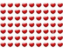 Kırık Kalp Digital Art