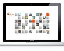 Grid Mimarlık Web Tasarımı