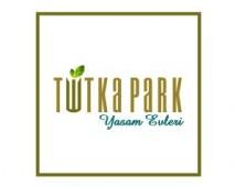 Tutka Park Logo Tasarımı